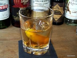 improved whiskey